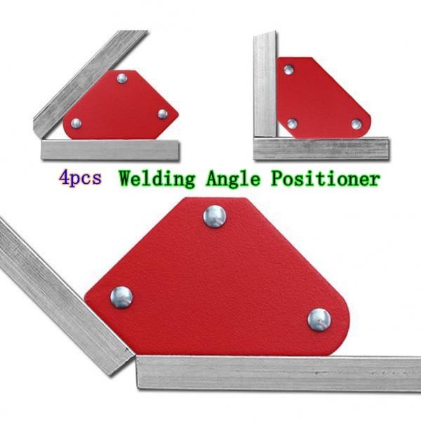 weldingmagnet, Triangles, Magnetic, arrowswelder