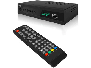 Box, TV, otheravaccessorie, avaccessorie