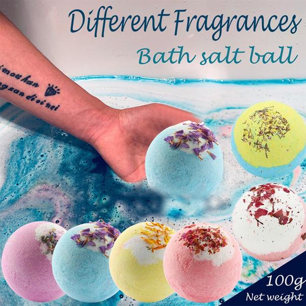 bathsaltsball, healthampbeauty, homeampliving, showersalt