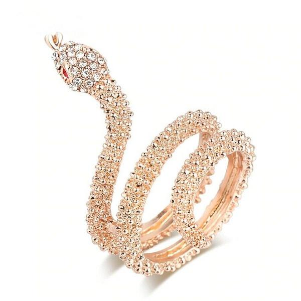 cute, Fashion, Love, wedding ring
