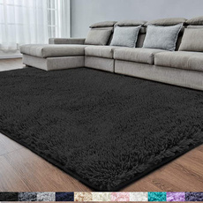 Rugs & Carpets, shaggycarpet, rugsforlivingroom, fluffy