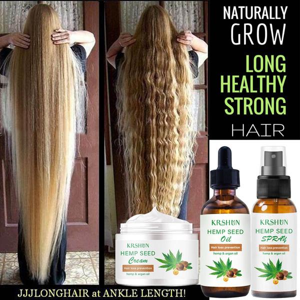 antihairlo, regrowth, nourishing, hair