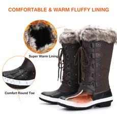 winterbootsforwomen, platformwintershoe, Fashion, fur