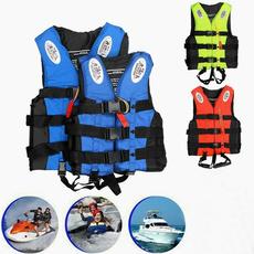 lifesavingvest, kayak, Vest, Swimming