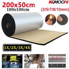 floormatscarpet, Mats, Autos, insulationcotton