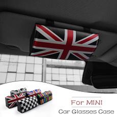 case, Mini, Fashion, Car Accessories