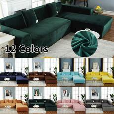 Home Decor, sofaprotector, couchcover, Sofas