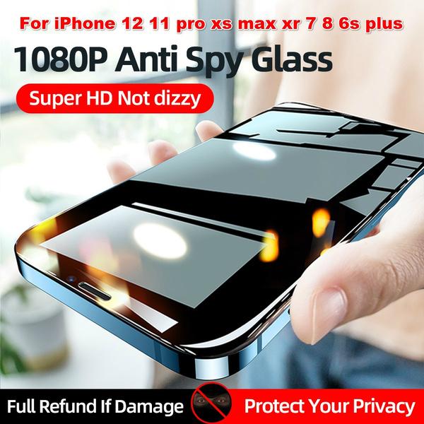 iphonexsmaxprivacyglas, iphone12proscreenprotector, iphonexrtemperedglas, Glass