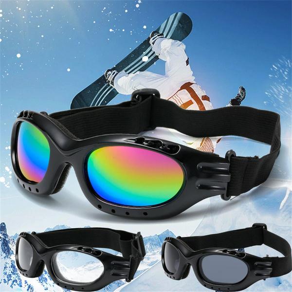 sportsgoggle, motorcycleglasse, Goggles, windproofglasse