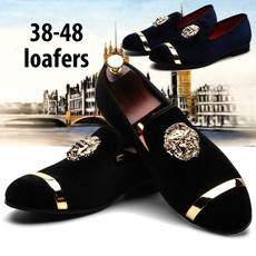 casual shoes, luxuryshoe, Slip On Shoes, Doug Shoes