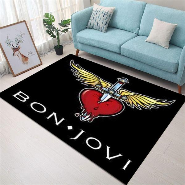 doormat, Bathroom, bathroomdecor, rugsforlivingroom
