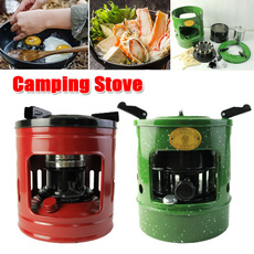 Kitchen & Dining, Outdoor, camping, Cooking