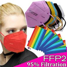 rainbow, mascarillaffp2, filtermask, 2021mask
