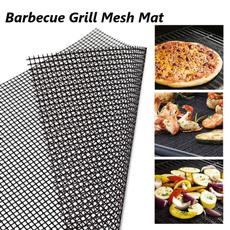 Kitchen & Dining, Baking, Cooking, reusable