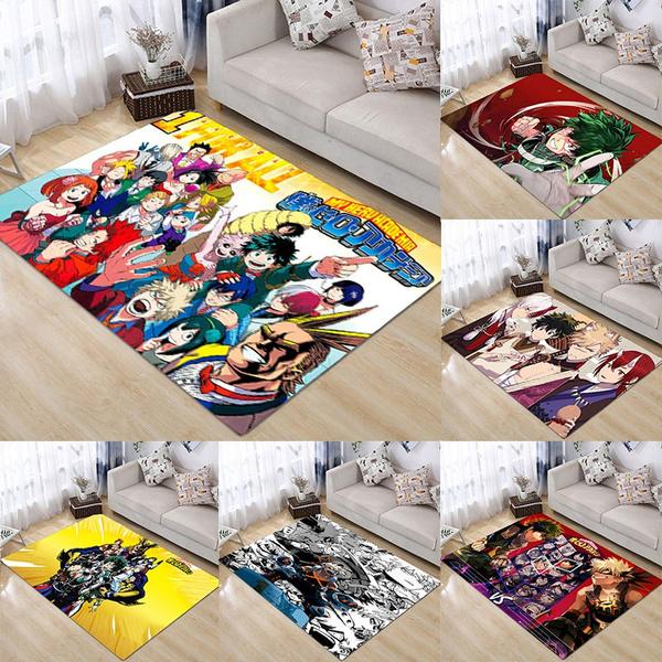 kids, Kitchen, Rugs & Carpets, cartooncarpet