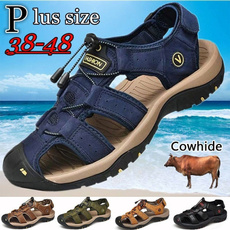 beachshoesmen, casual shoes, Sandals, beachsandalsmen