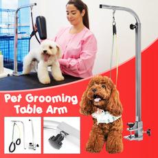 petgroomingrope, Dogs, petgroomingtablearm, groomingsuppliesforpet
