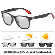 Sunglasses, Classics, outdooreyewear, fishing sunglasses