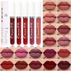 Beauty Makeup, liquidlipstick, Lipstick, womenlipstick