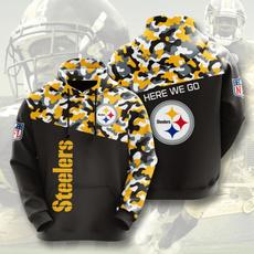 Full, Pittsburgh, over, Football