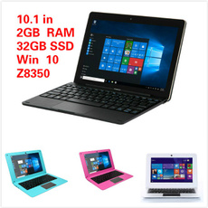101hddisplsy, gaminglaptop, Intel, Tablets