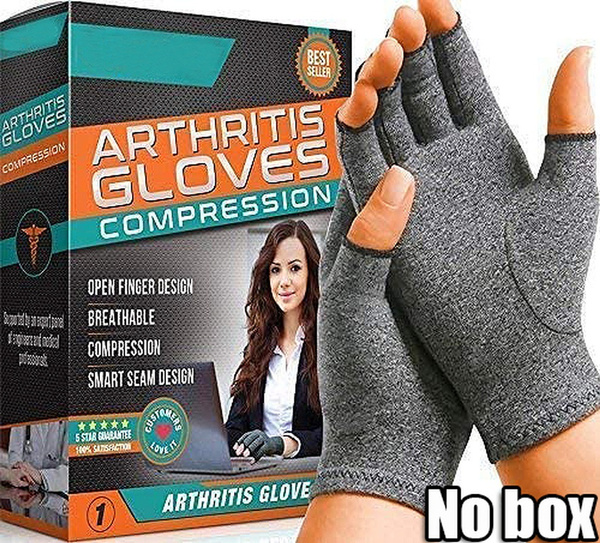 fingerlessglove, compressionglove, Muscle, unisex