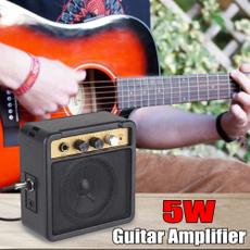 electricguitaramplifier, voiceamplifier, miniamplifier, musictool
