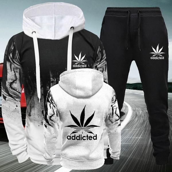 Fashion, pullover hoodie, Sleeve, pants