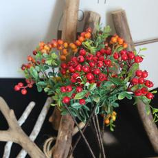 Plants, Flowers, homedecorflower, Home & Living