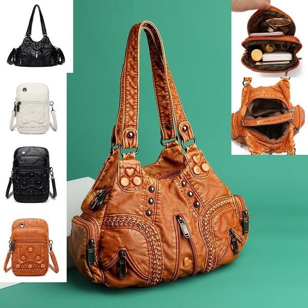 women bags, Shoulder Bags, Totes, Casual bag