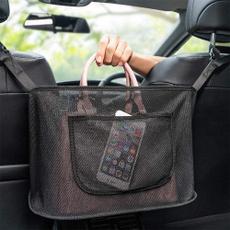 Pocket, backseatorganizer, tissueholder, Cars