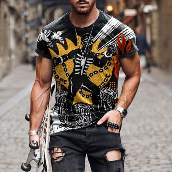 summer t-shirts, Shirt, Sleeve, graphic tee