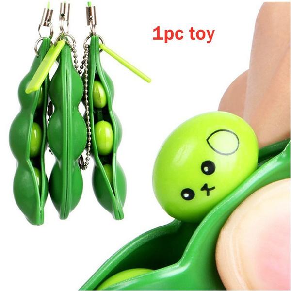 Toy, venttoy, compressiontoy, dysphoria