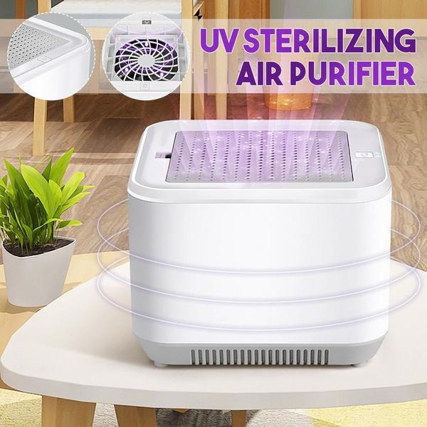 umidificadordear, humidificador, lights, ozonegenerator