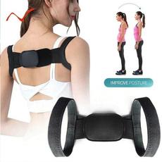 shouldershaper, Fashion Accessory, Fashion, bodybrace