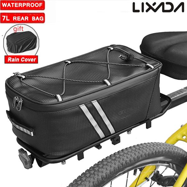 hikingbag, Bicycle, Sports & Outdoors, Waterproof