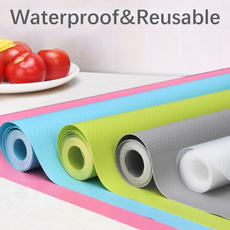 moistureproof, tablemat, cabinetmat, Gabinetes