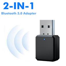 audioreceiver, bluetoothaudioreceiver, bluetoothforcar, bluetooth speaker