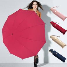 Women's Fashion, foldingumbrella, sunumbrella, Umbrella