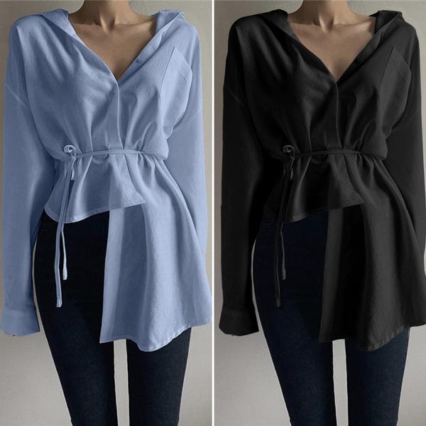blouse, blouseshirt, Plus Size, Shirt