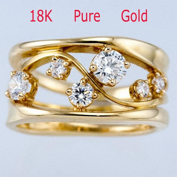 DIAMOND, wedding ring, Engagement Ring, birthdaygiftsforgirl