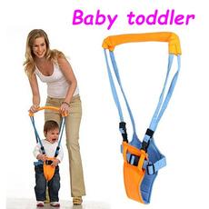 Harness, Fashion Accessory, learningwalkingbelt, seatbelt