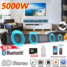Lg, Bass, TV, bluetooth speaker