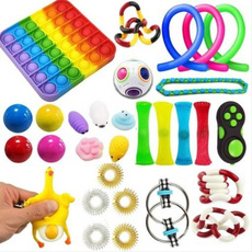 Toy, fidgettoy, Educational Toy, Game