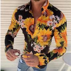 Fashion, shirtsforman, Shirt, long sleeved shirt