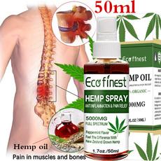 musclepainrelief, treatingpain, refreshing, Chinese
