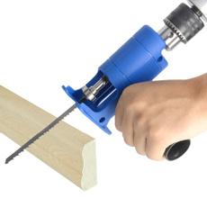 Electric, convertercutterbit, engraver, Jigsaw