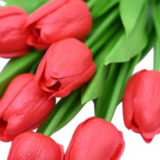 latex, Flowers, Garden, Bouquet