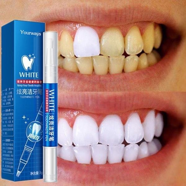 teethwhitening, Beauty, Tool, teeth