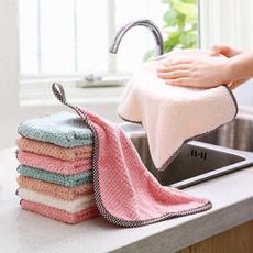 Kitchen & Dining, dishtowel, kitchentowel, Cloth